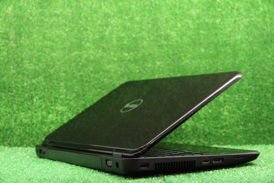 Dell inspiron N5110-4471