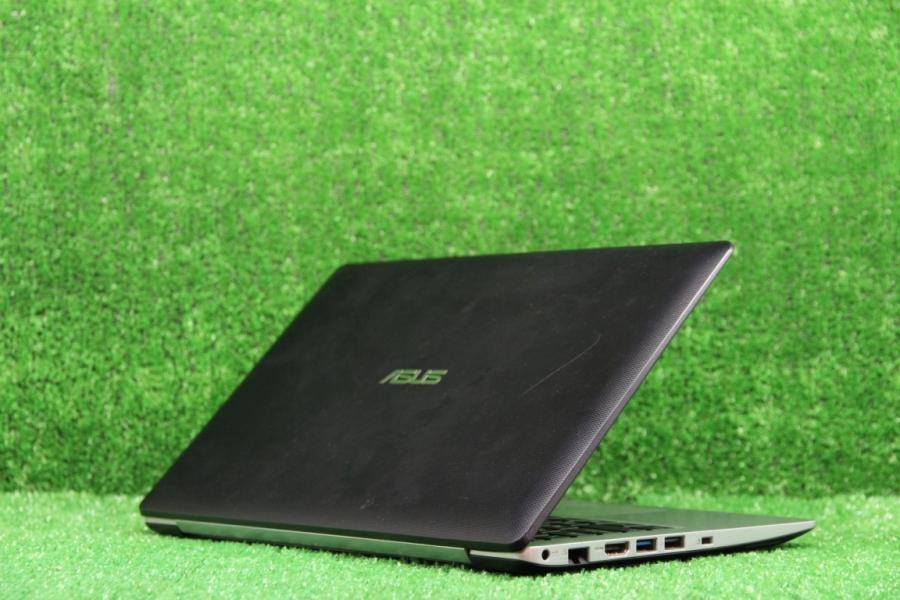 Asus X201E-KX022H