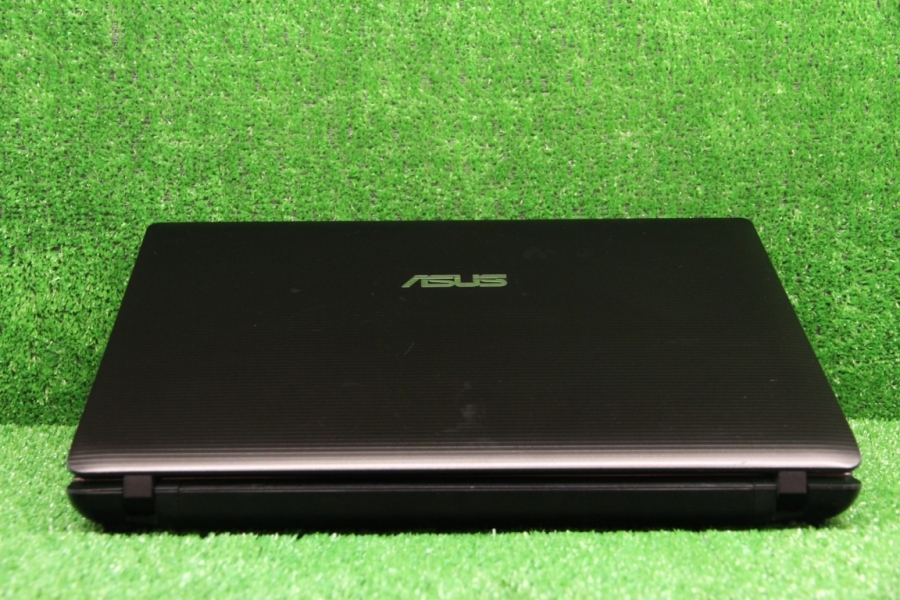 Asus K53SK-SX019R