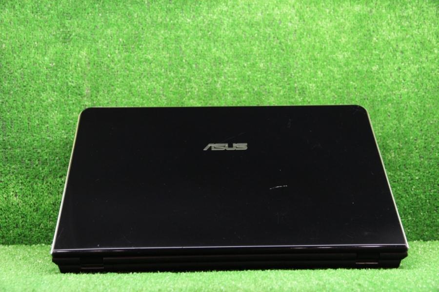 Asus N75SF-U2G-TZ160U