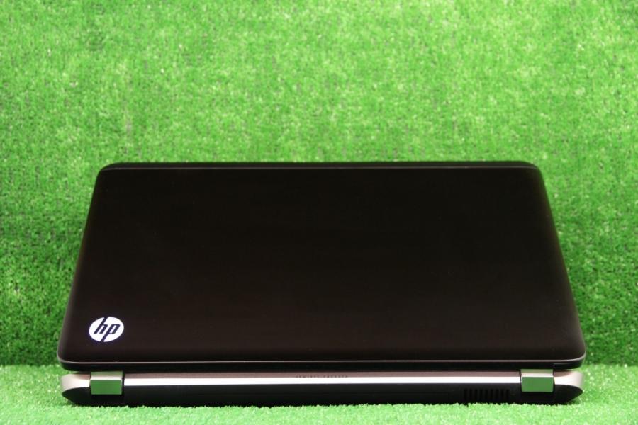 HP dv7-6153er