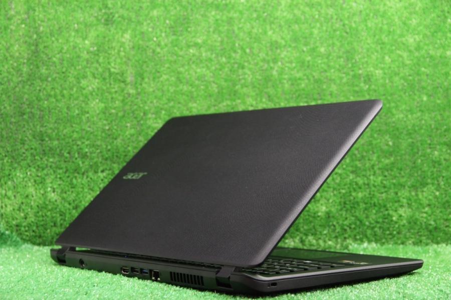 Acer Aspire ES1-523-80JF