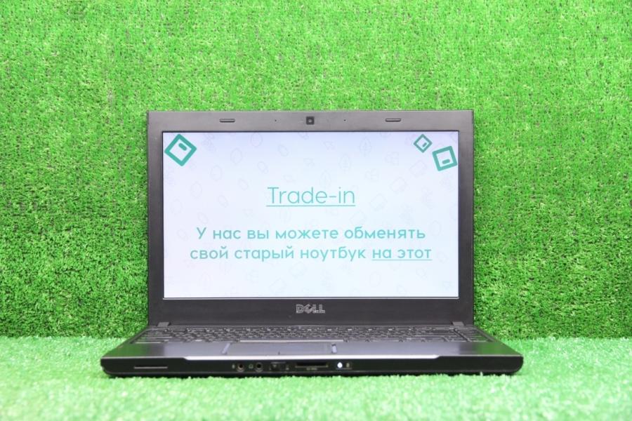 Dell Vostro 3300 P09S