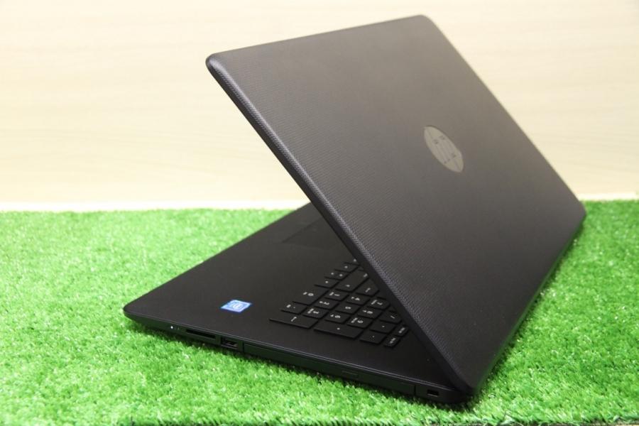 HP 17-bs007ur