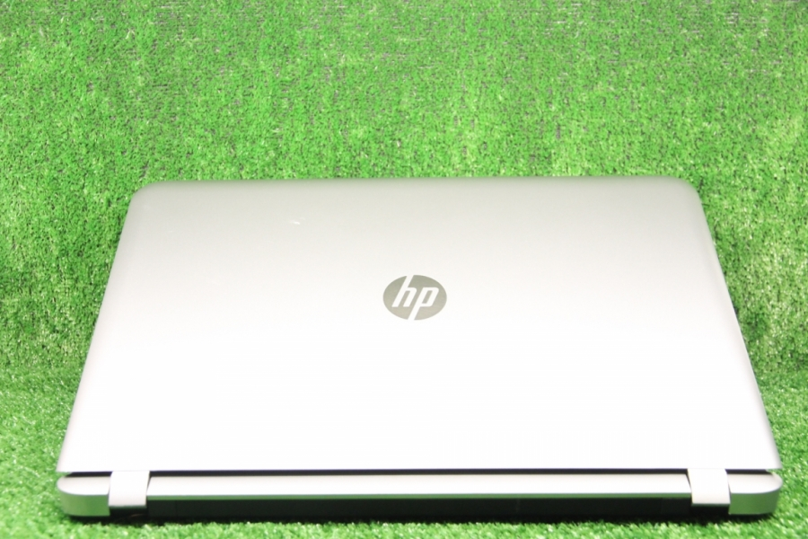 HP 17-g194ur