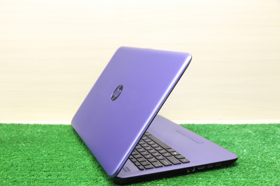 HP 15-ba526ur