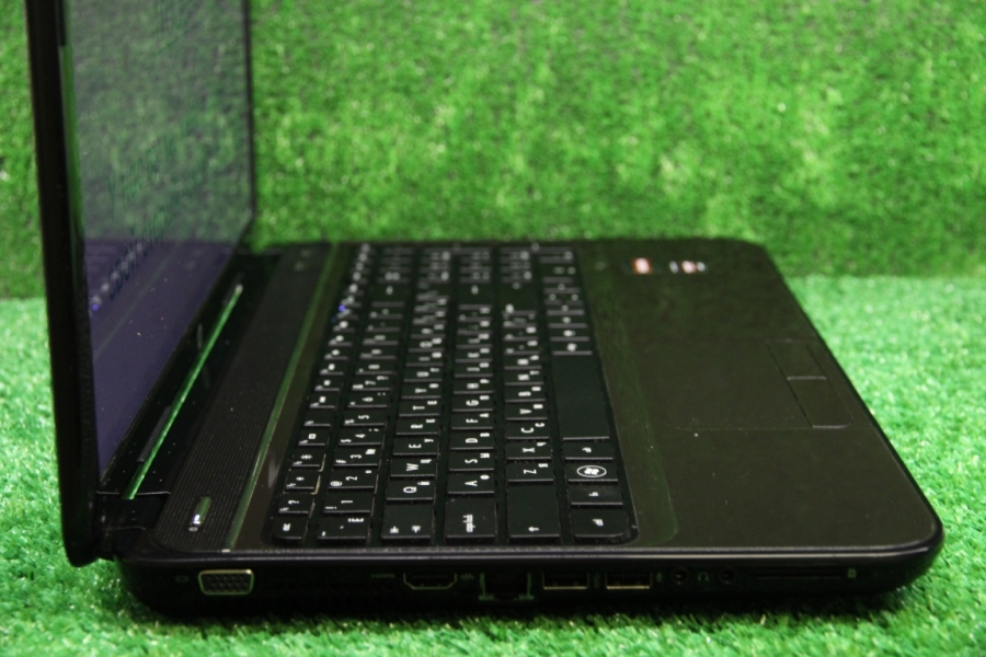 HP g6-2052er