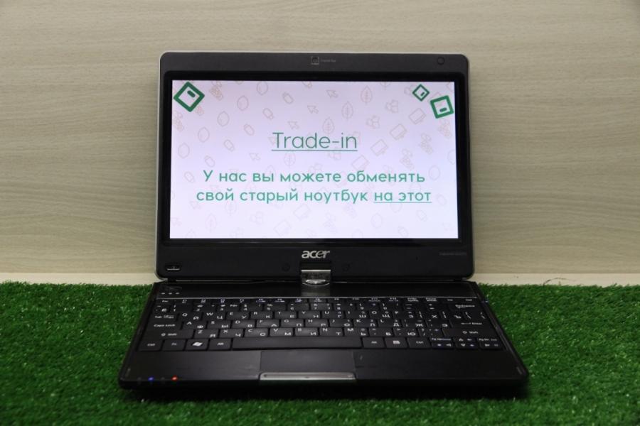 Acer 1825PTZ-413G32