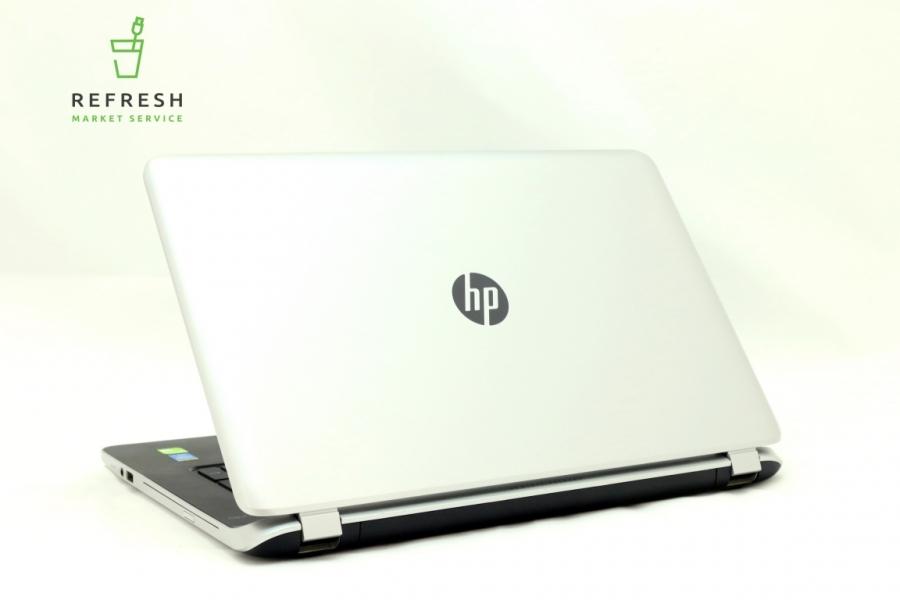 HP 17-1159nr