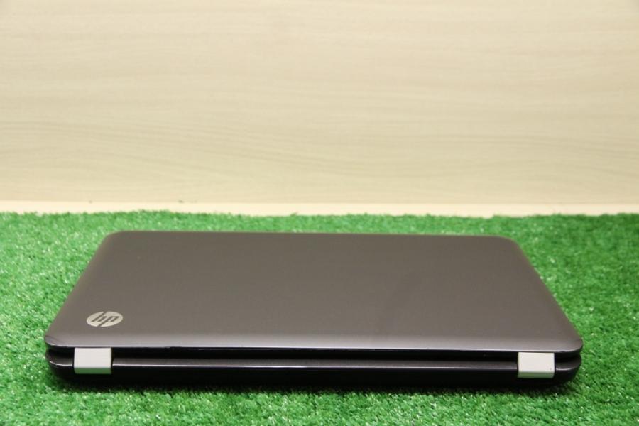 HP g6-1004er
