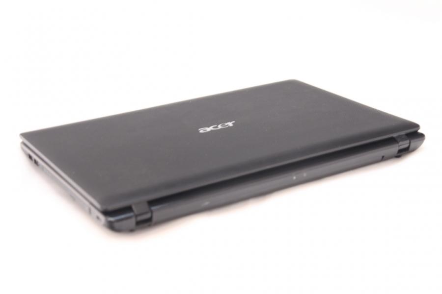 Acer Aspire 5750G