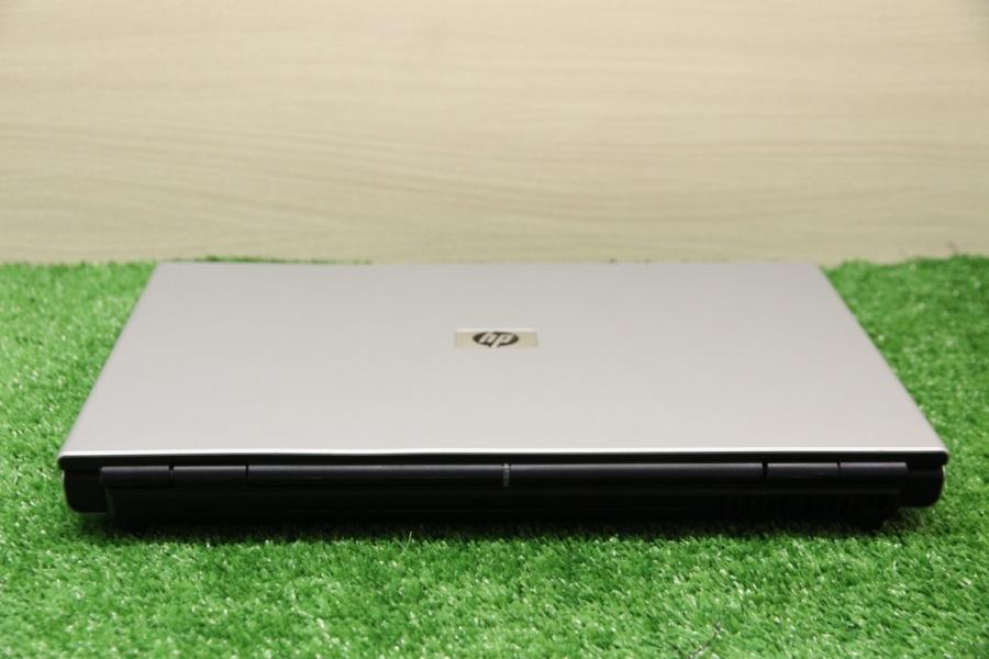 HP Pavilion dv5000