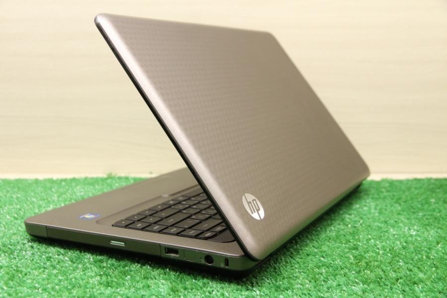 HP G62-a84ER