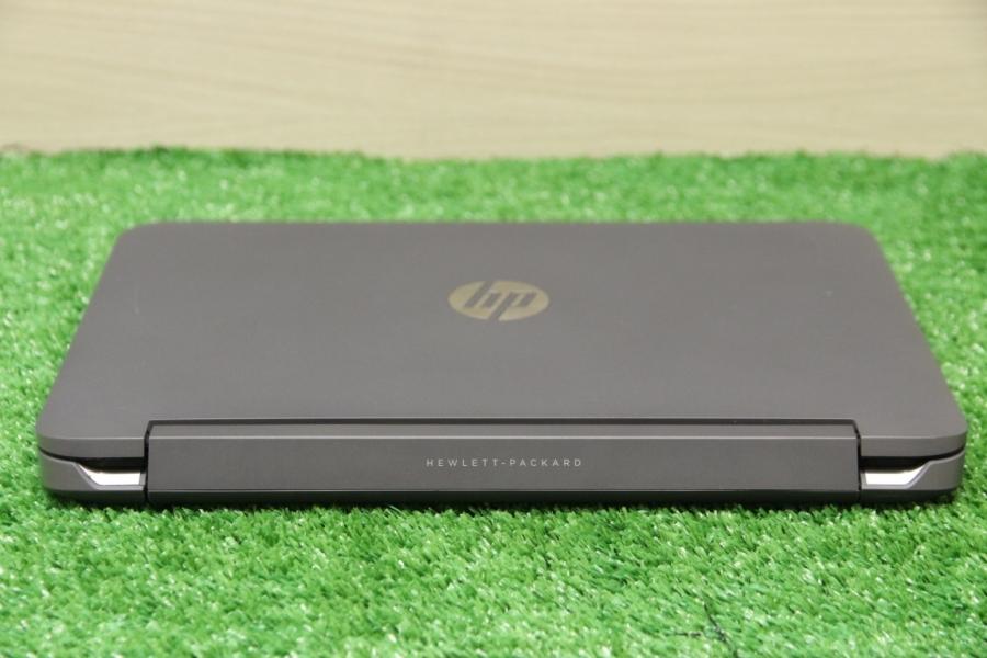 HP Pavilion 11-n051er