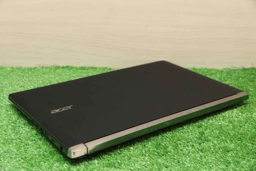 Acer Aspire VN7