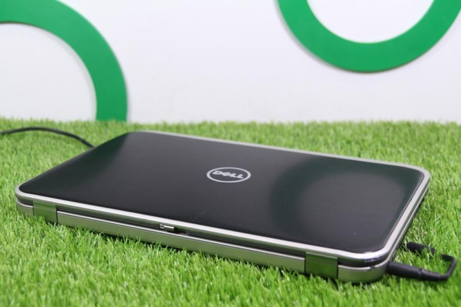 Dell Inspiron 7520