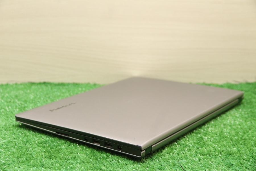 Lenovo IdeaPad S400 20195