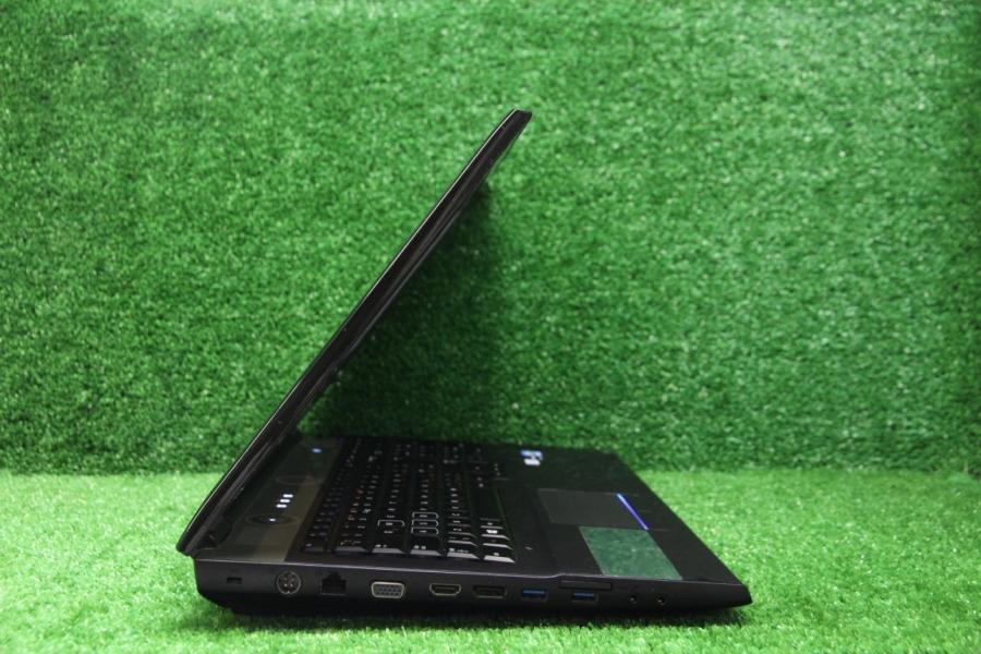Samsung NP700G7A