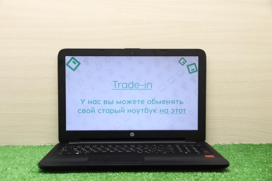 HP 15-ba523ur