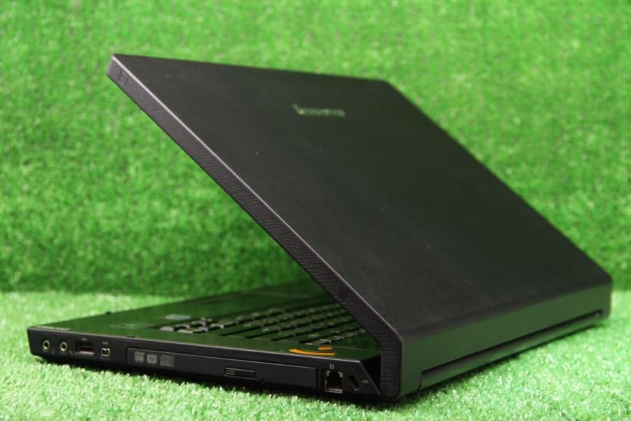 Lenovo IdeaPad Y530