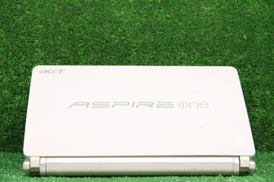 Acer Aspire One D257-N57DQ