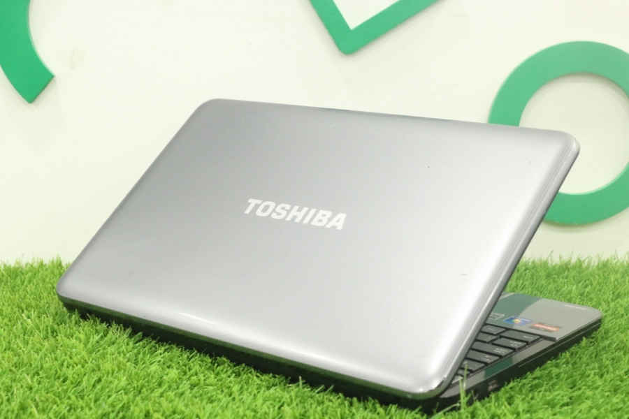 Toshiba Satellite L850D-C8S