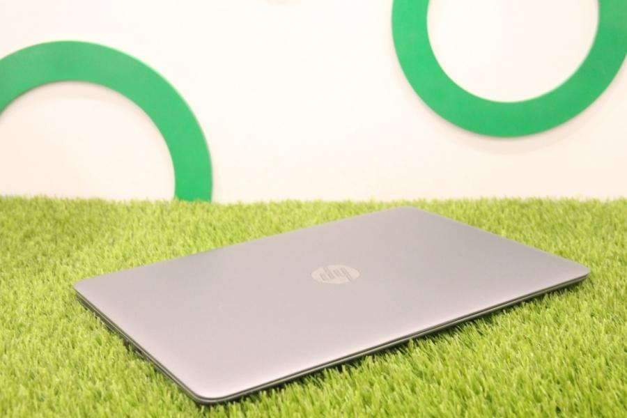 HP EliteBook 755G3