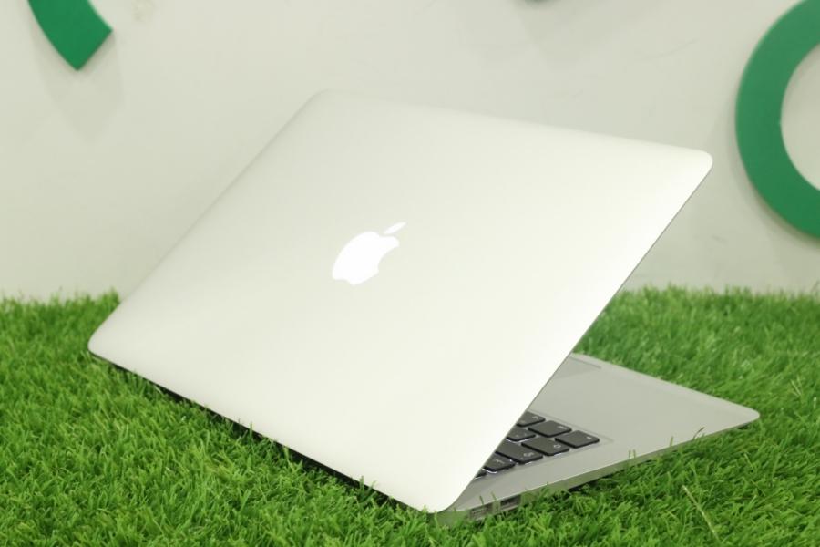 MacBook Air 13 Mid 2011