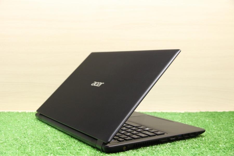 Acer Aspire V5-571G