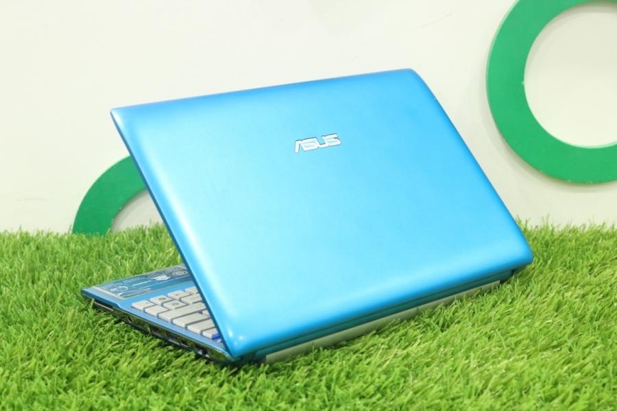 Asus Eee PC 1025CE
