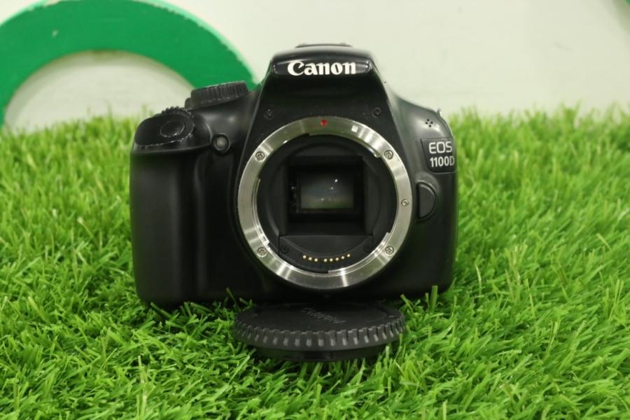 Canon EOS 1100D Body