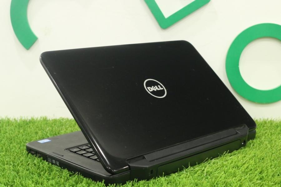 Dell Inspiron 3520-1278