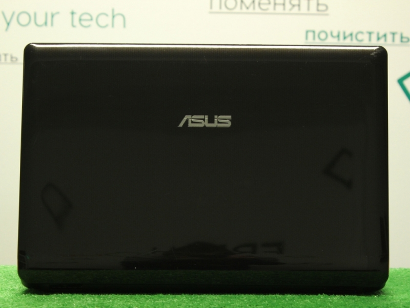Asus K72DR