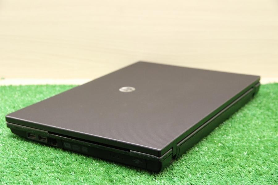 HP 625
