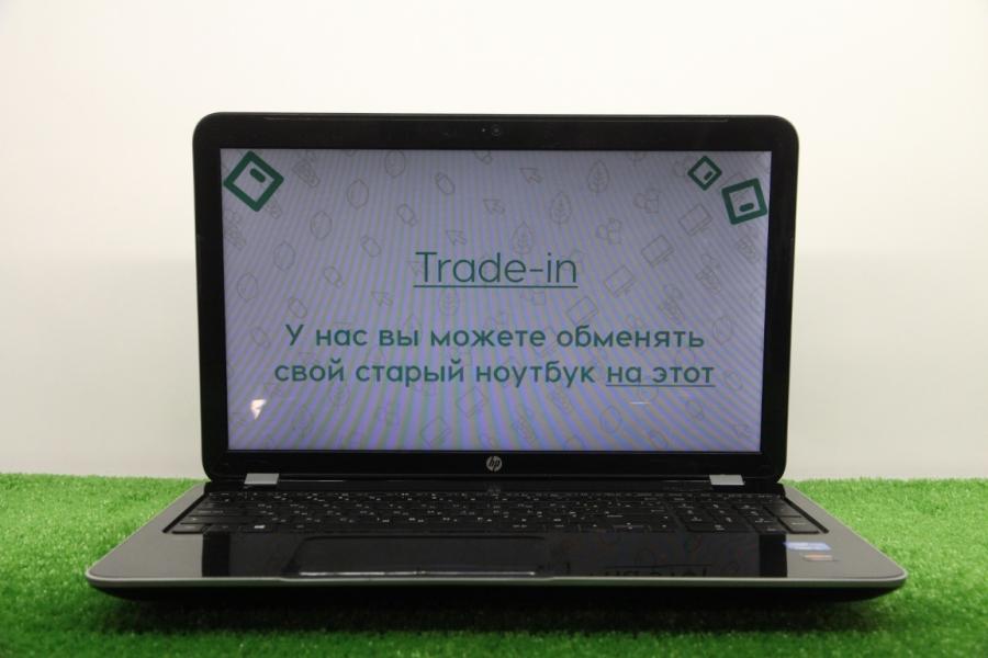 HP 15-e056sr