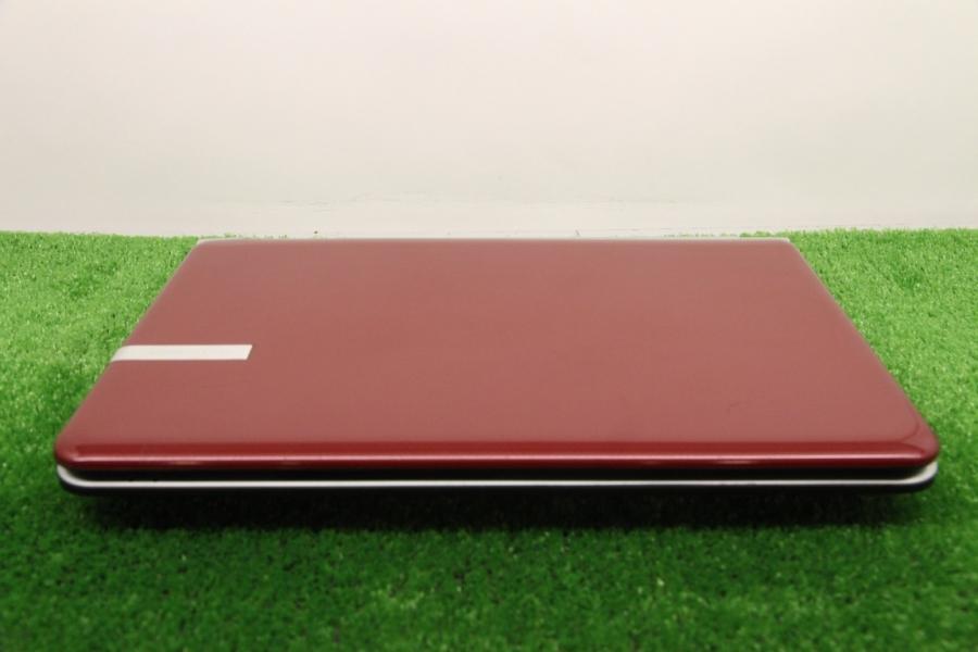Packard Bell MS2273