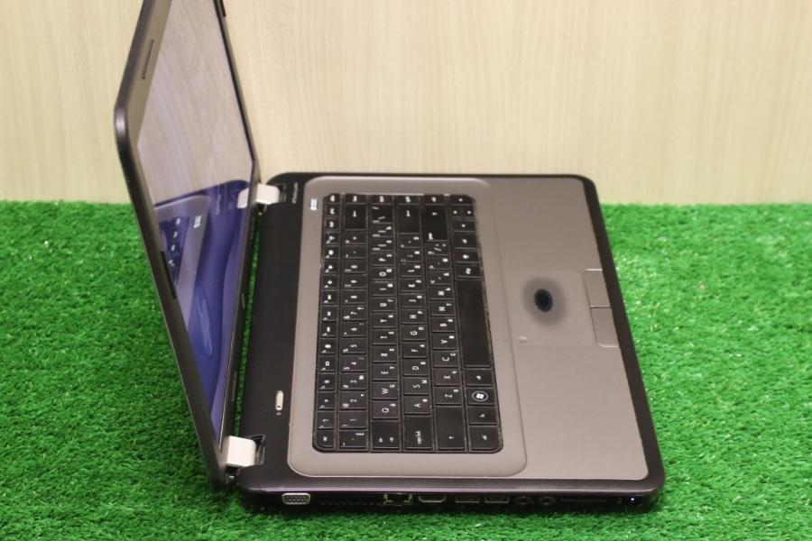 HP g6-1109er