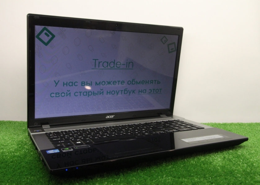 Acer VA70