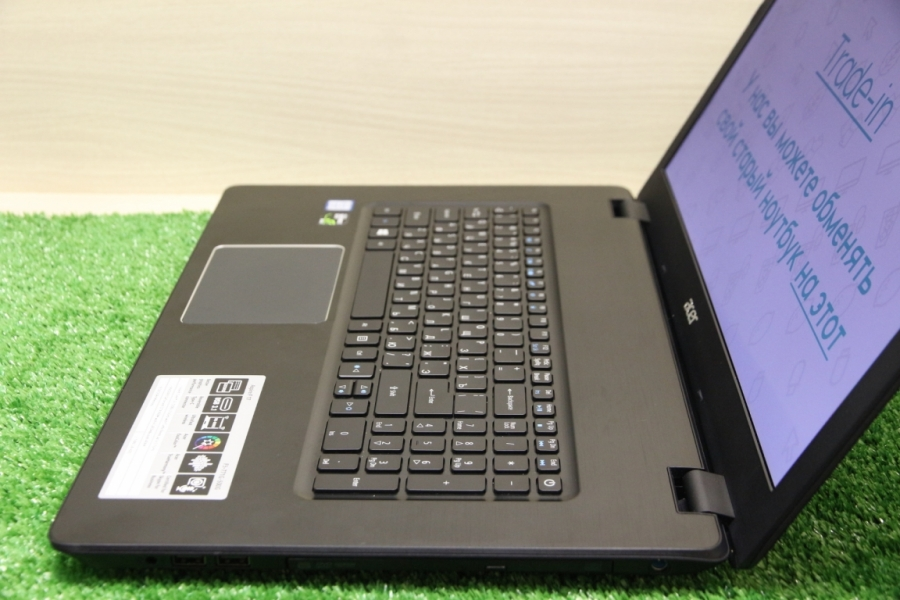 Acer F5-771G-500G