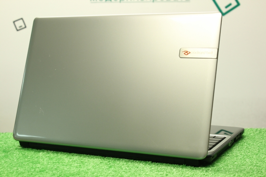 Packard Bell  TE69CX