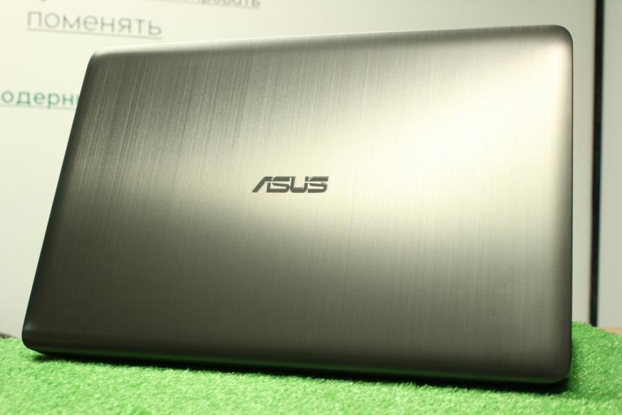 Asus K501U