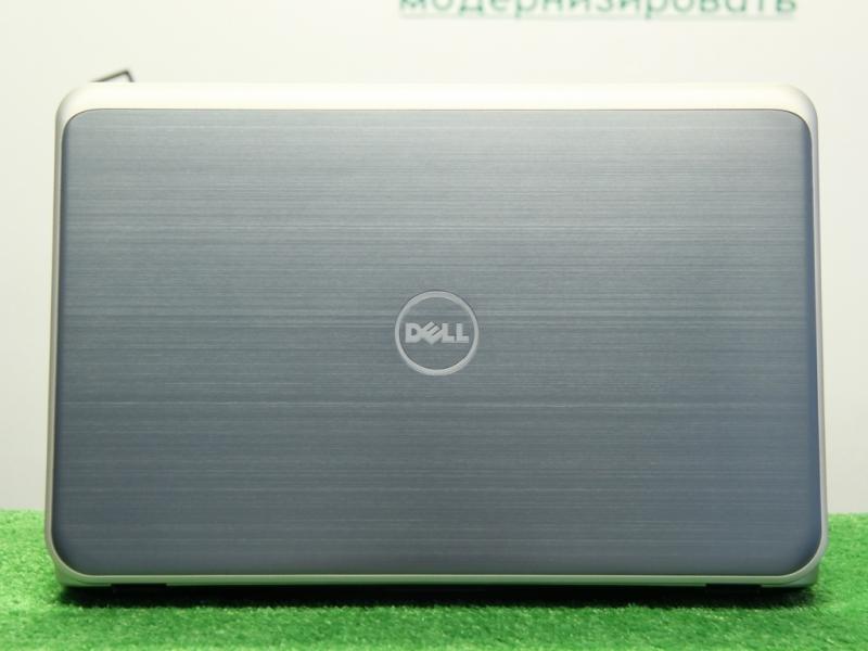 Dell Inspiron 5737
