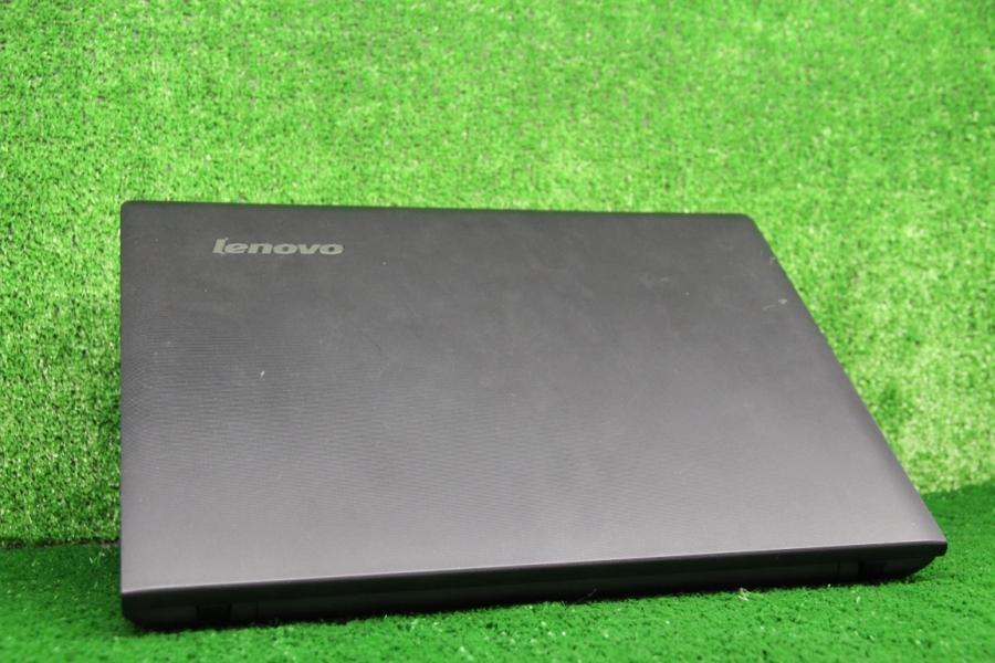 Lenovo G505s