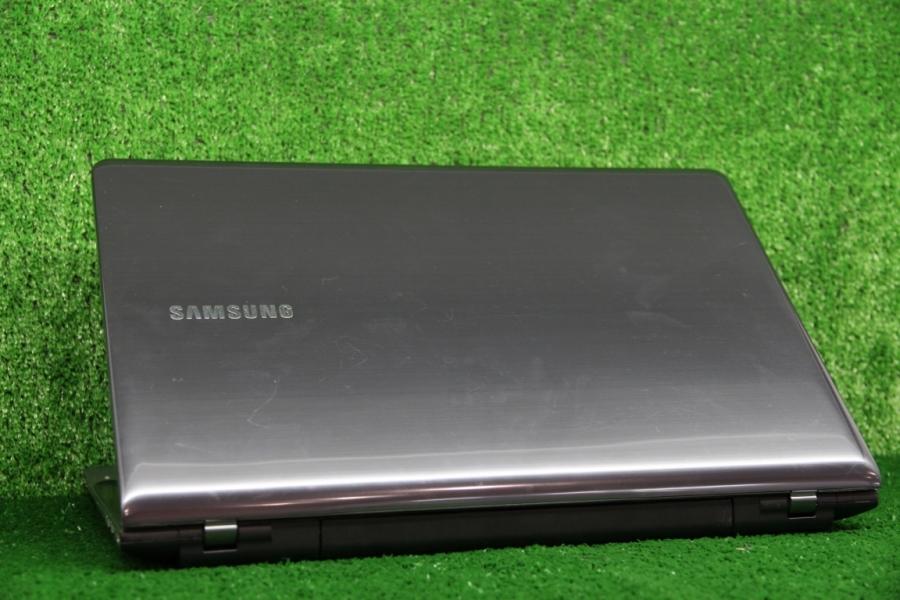 Samsung NP350