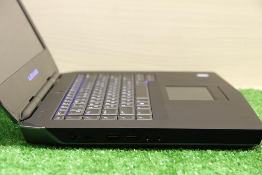 Dell Alienware 15 R2 P42F