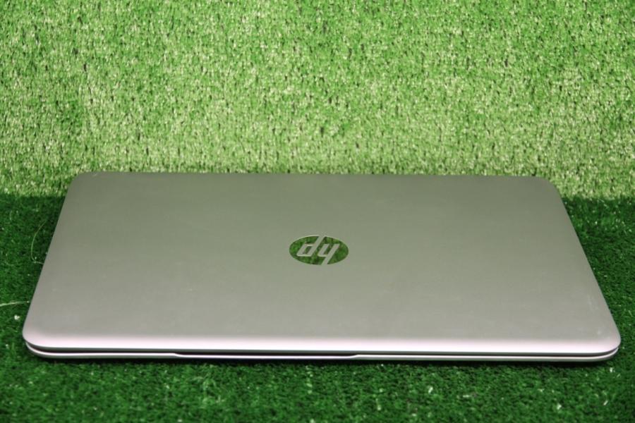HP Envy 15-j015sr