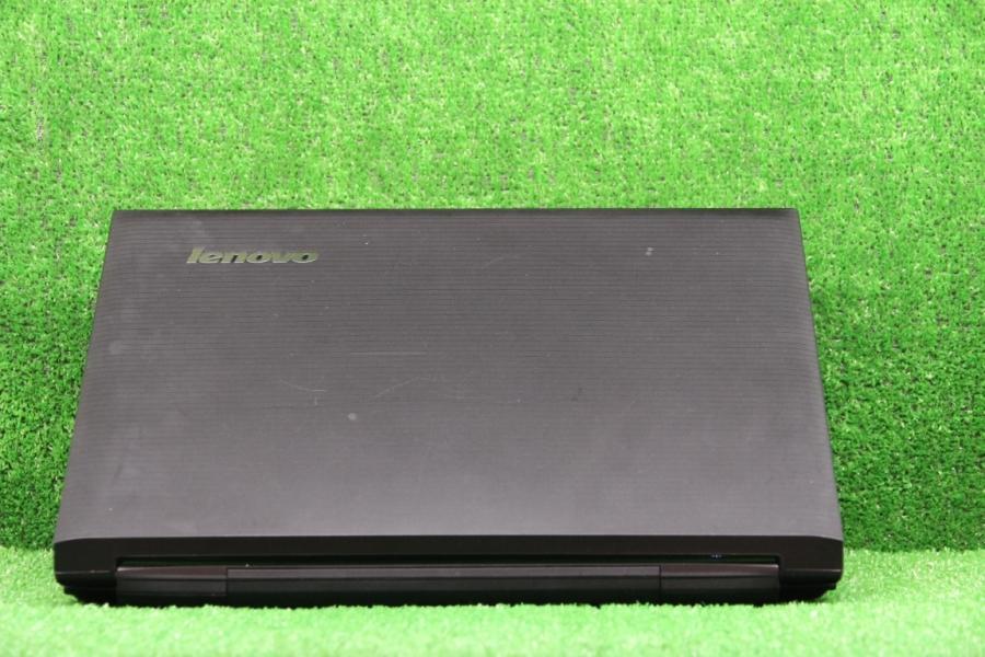 Lenovo B570e 20129
