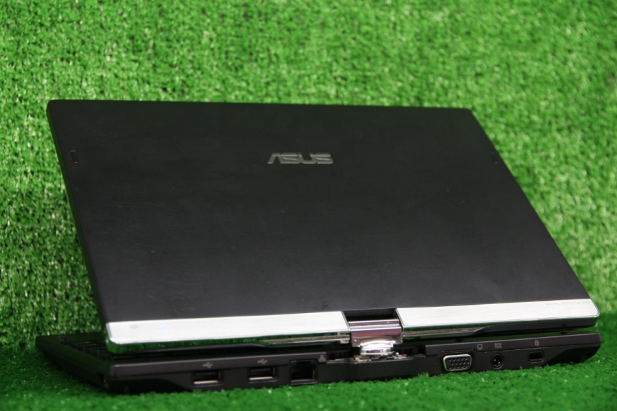 Asus T101MT