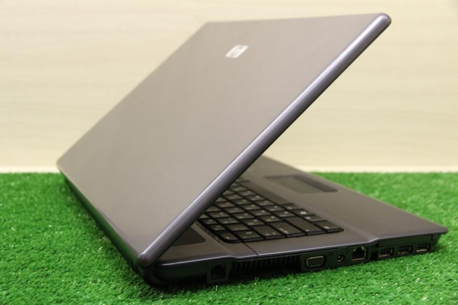 HP 550