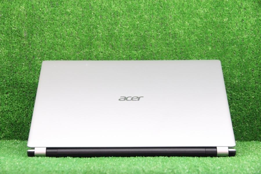 Acer Aspire V5-571G-33214G50